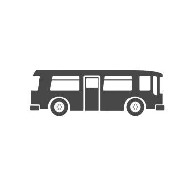 Пассажироперевозки