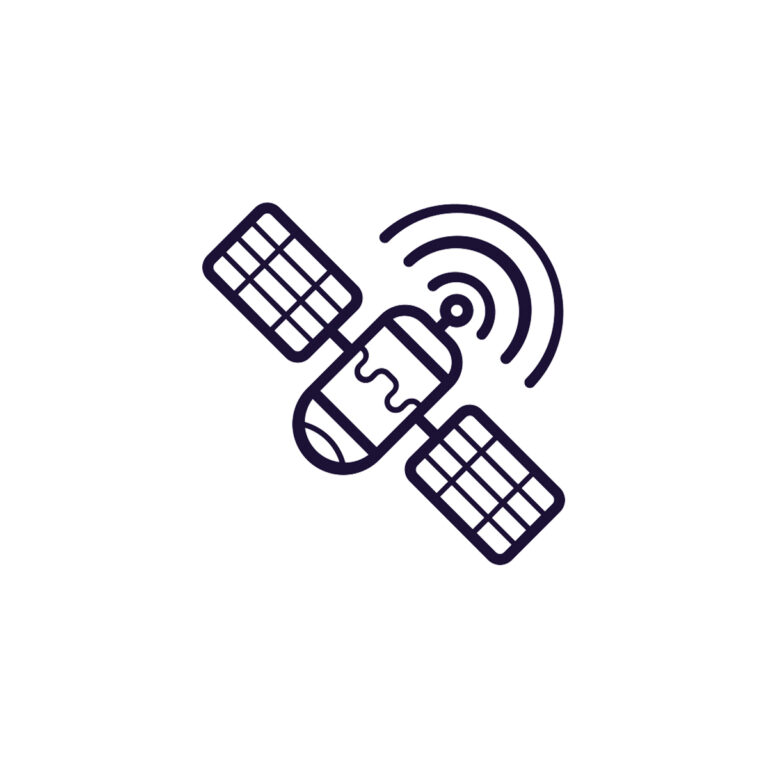 Встречайте обновленную версию сайта GLONASSOFF!